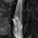 """Small Falls <a style=""""margin-left:10px; font-size:0.8em;"""" href=""""http://www.flickr.com/photos/36521966868@N01/2430425992/"""" target=""""_blank"""">@flickr</a>"""