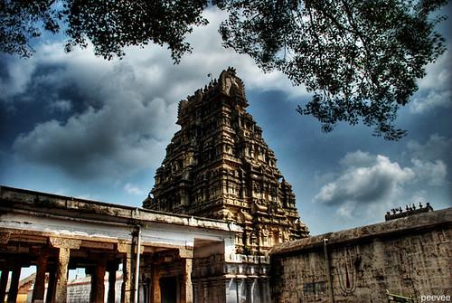 thiruvandhipuram