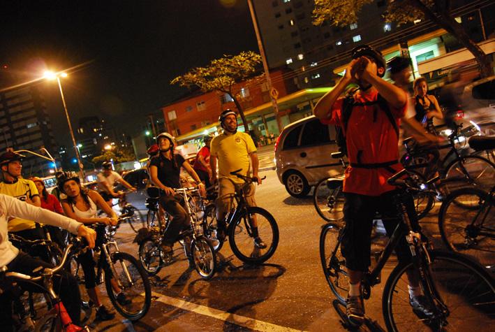 BicicletadaSP-Abr08_0290