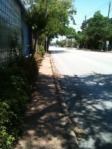 sidewalkobstacles