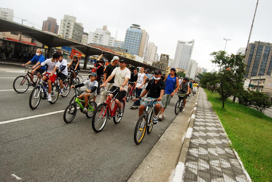 BicicletadaJan08-36