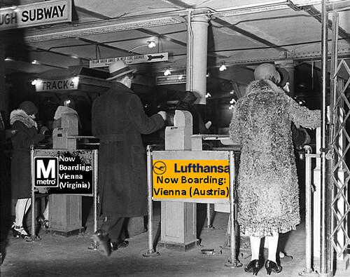 08_02_20 subwaylhboarding
