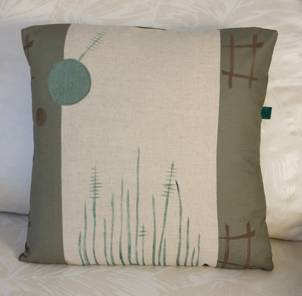 Weed-Pillow-0108