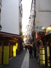 Latin Quarter (3)
