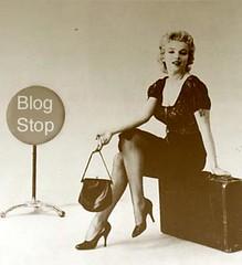 Blog Stop