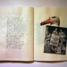 Grand Cahier Moleskine 50