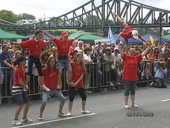 Parade der Kulturen Ffm 2008 (06)