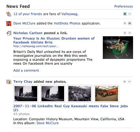 facebookfeedvote.png