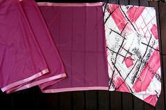 dubai lilit pink
