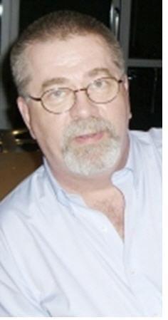 John Sumser