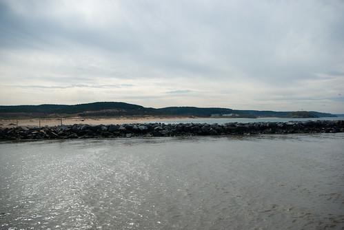 Riva beach