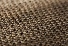 nature's palette yarn