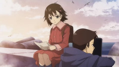 True Tears 9- Noe and shinchiro 2