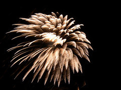 2008 World Pyrolympics_Philippines13