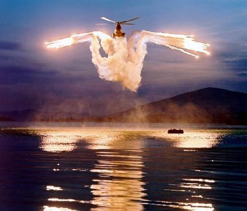 Firing Flying Vehicles 2067967812 816fdd4e84