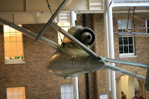 071227 Imperial War Museum-000016.JPG