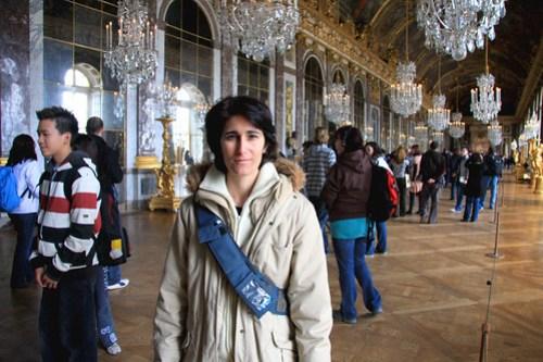 París Semana Santa 2008 (057)