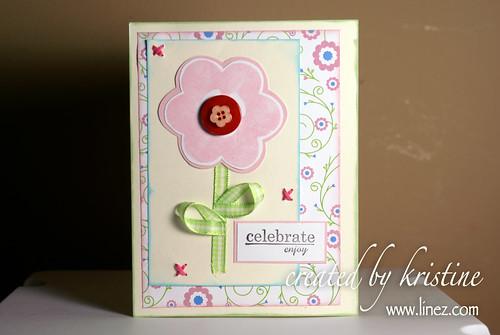 card10.jpg