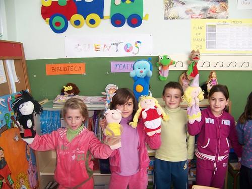 carnavales 2007 143