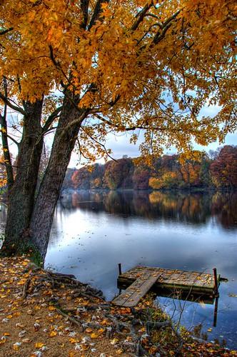 www.jenweaverphotography.com 1