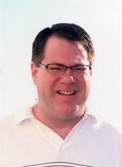 Daniel Jack Williamson