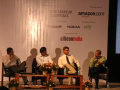 Smart Techie Startup City 16