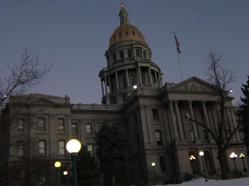 Denver 064