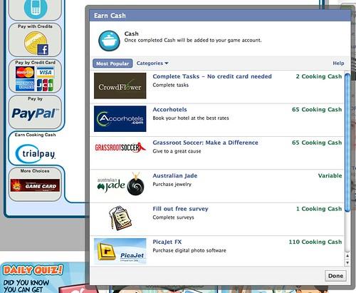 Screen shot 2011-05-13 at 12.39.18 AM