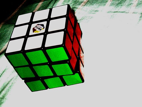 Rubix (1)
