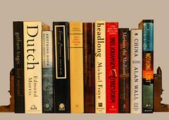 DollarBooks.jpg