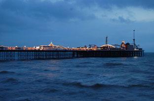 BrightonPier_11cm_72dpi