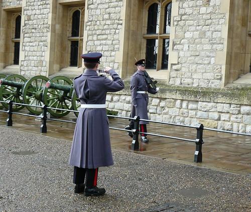 fusilier mitraillé