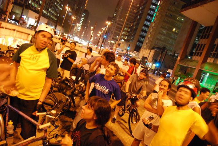 BicicletadaMar08_011