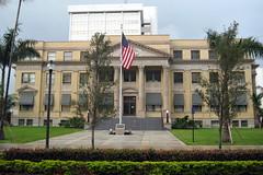 Florida - West Palm Beach: Palm Beach County C...