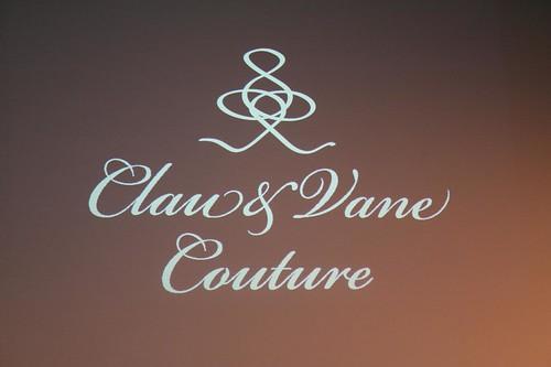 Clau & Vane