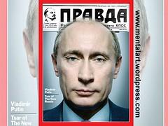 PUTIN_pravda_time-mentalart_wordpress