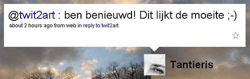 Twit 1
