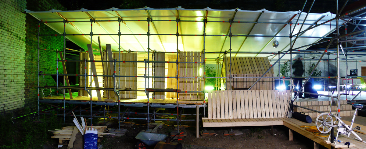 sauna-nuit