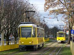 Szczecin or Berlin ? ;)