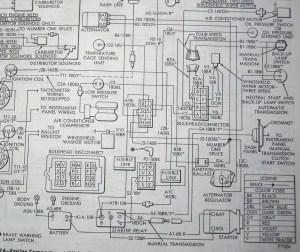 2002 Chrysler neon wiring diagram