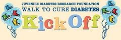 January 31, 2008 - diabetes365 - day 115