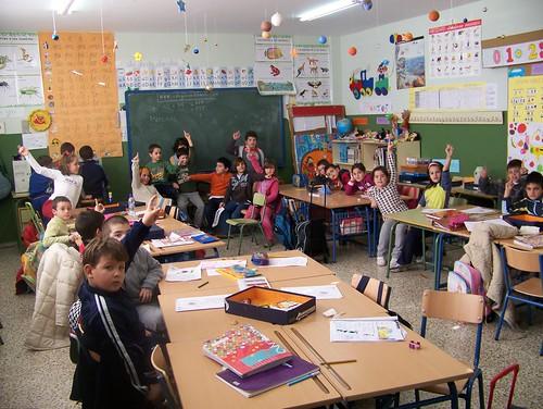carnavales 2007 160