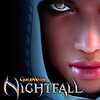 Jeremy Soule original soundtrack Nightfall