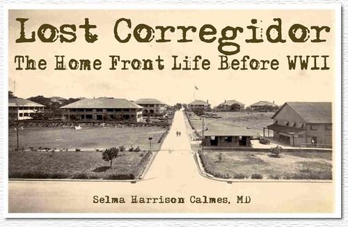 Lost Corregidor