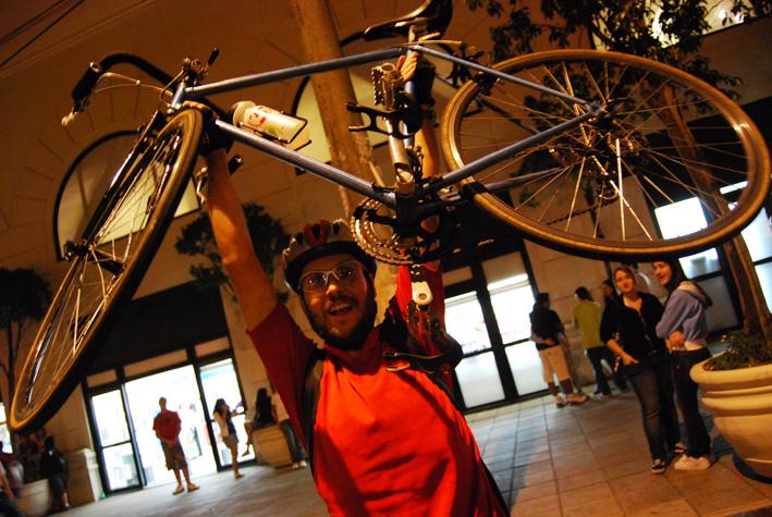 BicicletadaSP-Abr08_0330