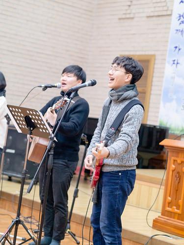 영성집회_24