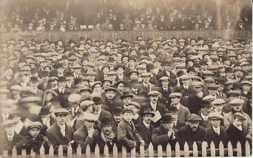 Resultado de imagen para masses in england 1900