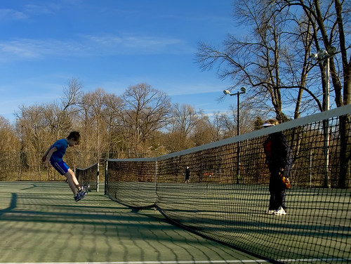 tennis exercise.jpg