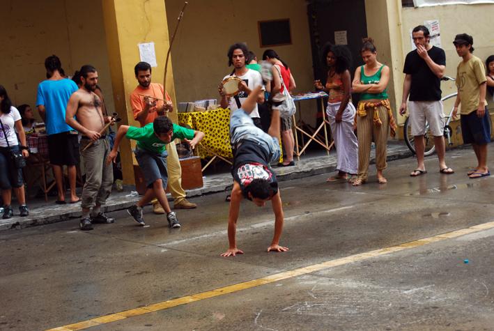 CarnavalRevolução2008_16
