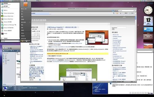 vsux015.jpg